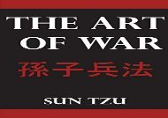 [+]The best book of the month The Art Of War [PDF]