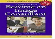 [+]The best book of the month Become an Image Consultant [With CD-ROM] (FabJob Guides) [PDF]