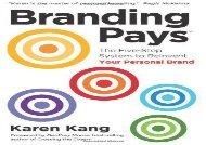 [+][PDF] TOP TREND Brandingpays  [READ]