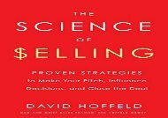 [+][PDF] TOP TREND The Science Of Selling  [DOWNLOAD]
