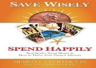 [+][PDF] TOP TREND Save Wisely, Spend Happily: Real Stories About Money and How to Thrive From Trusted Advisors  [READ]