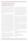 Cäsar Ritz Freilichtspiel 2018 - Page 3