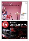 Cäsar Ritz Freilichtspiel 2018 - Page 6