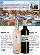 Weinzeche Weinletter 8_2018 – Die Kunst des Genießens - Page 7
