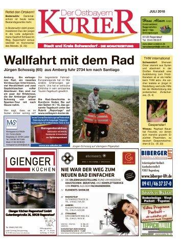 Ostbayern-Kurier_Juli-2018_NORD