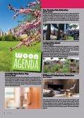De Gratis Makelaar WOON magazine, uitgave #2 - 2018 - Page 2