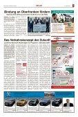 2018-07-15 Bayreuther Sonntagszeitung - Page 3
