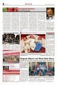 2018-07-15 Bayreuther Sonntagszeitung - Page 6