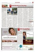 2018-07-15 Bayreuther Sonntagszeitung - Page 7