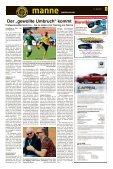 2018-07-15 Manne Verlagsbeilage - Page 3