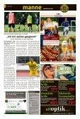 2018-07-15 Manne Verlagsbeilage - Page 4