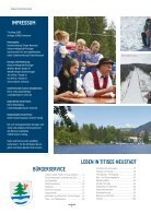 Buergerbroschuere Titisee-Neustadt - Page 4