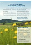 Buergerbroschuere Titisee-Neustadt - Page 7