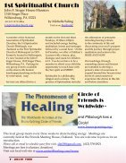 directory - Page 7