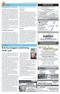 LMT July 9 2018 - Page 5