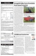 LMT July 9 2018 - Page 6
