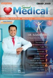 revista medical julio web 2018