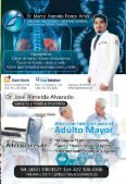 revista medical julio web 2018 - Page 5