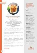Adventiste Magazine Nº 16 Juillet / Août / Septembre 2018 - Page 2