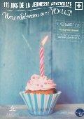 Adventiste Magazine Nº 16 Juillet / Août / Septembre 2018 - Page 5