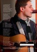Adventiste Magazine Nº 16 Juillet / Août / Septembre 2018 - Page 6
