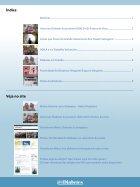 Revista EmDiabetes Edição 15 - Page 2