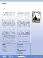 Revista EmDiabetes Edição 15 - Page 3