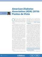 Revista EmDiabetes Edição 15 - Page 4