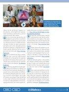 Revista EmDiabetes Edição 15 - Page 5