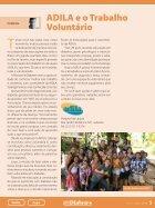 Revista EmDiabetes Edição 15 - Page 7