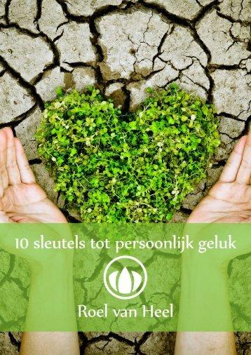 10-Tips-tot-Persoonlijk-Geluk