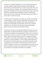 10-Tips-tot-Persoonlijk-Geluk - Page 2