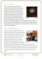 10-Tips-tot-Persoonlijk-Geluk - Page 4