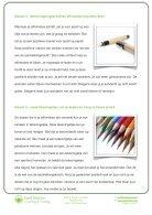 10-Tips-tot-Persoonlijk-Geluk - Page 6