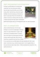 10-Tips-tot-Persoonlijk-Geluk - Page 7