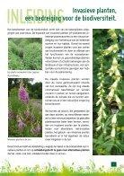 Alternatief voor invasieven plant - Page 3