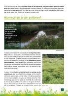 Alternatief voor invasieven plant - Page 5