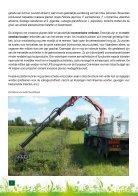 Alternatief voor invasieven plant - Page 6