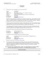 00198956_PrelimCommitment - Page 5