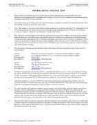 00198956_PrelimCommitment - Page 7