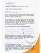 News letter 2017 vol 1 issue 1 - Page 3