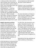 Aziz Art July 2018 - Page 6