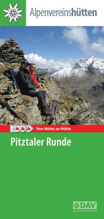 1701-Pitztaler-Runde-Broschuere_OL
