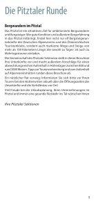 1701-Pitztaler-Runde-Broschuere_OL - Page 3