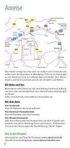 1701-Pitztaler-Runde-Broschuere_OL - Page 4