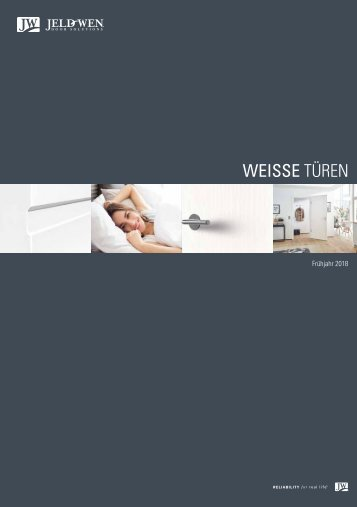 Weisse_Tueren