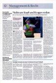 DVZ (Deutsche Verkehrs-Zeitung) vom 09.10.2012 - Seite 2