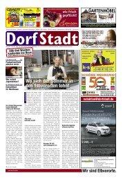 DorfStadt 10-2018