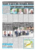 "Вестник ""Струма"" брой 159 - Page 2"