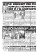 "Вестник ""Струма"" брой 159 - Page 4"